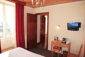hotel chambre communicante chambre communicante picture of best grand hotel de