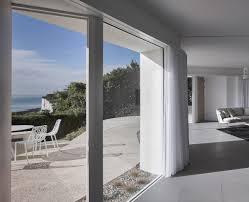 100 Tonkin Architects Ness Point House By Liu La Lumire En