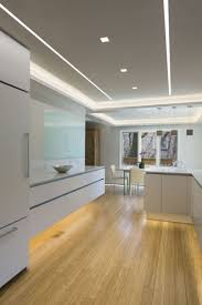 modern contemporary led ceiling light design 19