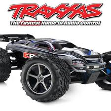 Redcat Racing Volcano EPX PRO 1/10 Scale Electric Brushless Monster ... Volcanoepx Monster Truck Redcat Racing Volcano Epx 110 Electric 4wd By Rervolcanoep Gas 1 Nitro Rc Buggy Rtr 4wd 10 5 Scale Baja Hpi Car 2 New To Rc Cars Aftermarket Parts Rcu Forums Pro Brushless Cars Hobby Toys 112 24g Vehicles Rock Climbing Redcat Racing Volcano Blue W White Xp4 Rtr Model Sports All Radiosmotorsengines And Esc 4pcs Tires Wheels Hex12mm For Off Road Hsp