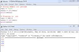 Mathceil Python 3 by Bayramtugcu Information Store Page 3