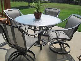 Sirio Patio Furniture Soho by Patio Furniture Sirio Outdoor Sheenas Garden Design Shocking Image