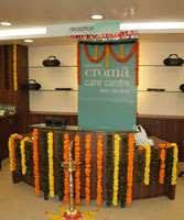 croma service centre
