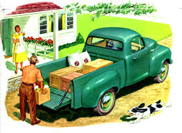 1955 Studebaker Trucks Sales Brochure | Family & Cars | Pinterest ... Holmes Wrecker 1949 Studebaker 2r17 1950 Pickup Trucks Pinterest Rats 34 Ton Of Fun 1952 2r11 Truck Hot Rod Network Classics For Sale On Autotrader Road Trippin Ad Motor Vehicle South Bend Indiana Frederic 12 Original Sales Folder Studebakerrepin Brought To You By Agents Carinsurance At Sale Near Damon Texas 77430 22031015_studebaker_pickup_ca_1954_ely_nevadajpg 1920 Studebaker Pick Up Truck For Sale Stored Original Youtube