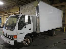 1997 Chevrolet Tiltmaster Single Axle Box Truck, VIN ... Mitsubishi Canter 3c 75 4 X 2 Box Van 2000 Isuzu Vn Npr4 Cyl Turbo Diesel Box Truck City California Iveco Daily Luton Box Van 23 Turbo Diesel 2007 One Owner 44000 Fsh Truck Wikipedia Parting Out Npr Truck Subway 2001 Chevy W4500 Single Axle For Sale By Arthur Trovei Trucks In Greenville Tx 75402 2017 Freightliner M2 Under Cdl Greensboro Gmc T6500 24ft W Cat 72l Extended Cab 60k 2012 Isuzu For Sale 9062 Cassone And Equipment Sales 2013 Hd 16 Youtube