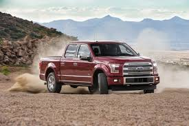 2017 Ford F-150 3.5 EcoBoost First Test: Gazing Head On Into Peak ... New 2018 Ford F150 Supercrew Xlt Sport 301a 35l Ecoboost 4 Door 2013 King Ranch 4x4 First Drive The 44 Finds A Sweet Spot Watch This Blow The Doors Off Hellcat Ecoboosted Adding An Easy 60 Hp To Fords Twinturbo V6 How Fast Is At 060 Mph We Run Stage 3s 2015 Lariat Fx4 Project Truck 2019 Limited Gets 450 Hp Option Autoblog Xtr 302a W Backup Camera Platinum 4wd Ranger Gets 23l Engine 10speed Transmission Ecoboost W Nav Review
