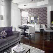 chambre gris et violet osez le match gris mauve magazine avantages