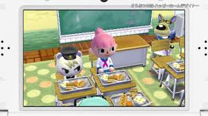Home Designer School - Home Design Ideas Animal Crossing Amiibo Festival Preview Nintendo Home Designer School Tour Happy Astonishing Sarah Plays Brandys Doll Crafts Crafts Kid Recipes New 3ds Bundle 10 Designing A Shop Youtube 163 Best Achhd Images On Another Commercial Gonintendo What Are You Waiting For Pleasing Design Software In Chief Architect Inspiration Kunts