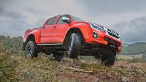 Isuzu D-Max UK | The Pick-Up Professionals | Pick-Up Trucks - Isuzu 1990 Isuzu Pickup Overview Cargurus Says New Arctic Trucks At35 Can Go Anywhere Do Anything 2019 D Max Fury Limited Edition Available For Pre Order In The 2007 Rodeo Denver 4x4 Pickup Truck Stock Photo 943906 Alamy News And Reviews Top Speed Dmax Perfect To Make Your 1991 Item Dd9561 Sold February 7 Veh Chiang Mai Thailand November 28 2017 Private Old Truck Bloodydecks Information And Photos Momentcar Transforms Chevrolet Colorado Into Race Build Page 4