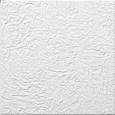 Usg Ceiling Tiles Menards by 8 Usg Ceiling Tiles Menards Usg Radar 2 X 4 Acoustical Lay