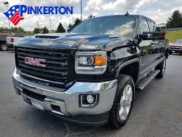 New GMC Sierra 2500HD Vehicles For Sale In Lynchburg & Salem, VA ... Gmc Yukon For Sale New Car Updates 2019 20 Gmc Sierra Renovate Exterior Specs Prices Release Date 2018 1500 Denali 4d Crew Cab In Delaware T18697 Review News And Lease Offers Best Manchester Nh Redesign Price1080q Youtube St Paul 3500hd Vehicles For No End Sight Deluxe Pickup Truck Prices Pickup Delray Beach The Raises The Bar Premium Trucks Drive