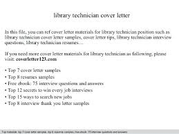 Library Technician Resume Dietary Aide Objective Collection Solutions Sample