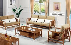 sessel fenseh sofa holz 1 sitzer couchen polster wohnzimmer sofas echt neu