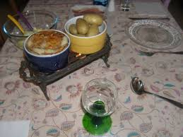 mont d or de joux chaud la recette du dredi