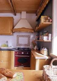 Mountain Kitchen Interior Landhausstil Küche Mountain Küche Im Landhausstil Ecklösung Landhausmöbel