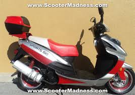 Youre Going To Love The TaoTao Lancer 150 With Best Price