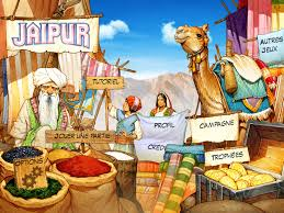 jeux fr de cuisine wonderful jeux fr de cuisine project iqdiplom com