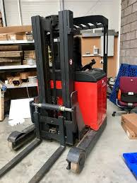 LANSING LINDE R14 Electric Reach Forklift Fork Truck | In ... Vestil Fork Truck Levelfrklvl The Home Depot Powered Industrial Forklift Heavy Machine Or Fd25t Tcm Model With Isuzu Engine C240 Buy 25ton Hire And Sales In Essex Suffolk Allways Forktruck Services Ltd Forktruck Hire Forklift Sales Bendi Flexi Arculating From Andover Weight Indicator Control Lift Nissan Mm Trucks Idle Limiter Vswp60 Brush Sweeper Mount By Toolfetch Used 22500 Lb Caterpillar Gasoline Towmotor