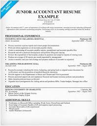 Accounting Resume Samples Free For Jobs Of Accountant Lamp Picture