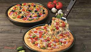Get Deals And Offers At Pizza Hut, Sector 35, Chandigarh ... Pizza Hut Promo Menu Brand Store Deals Hut Malaysia Promotion 2017 50 Discounts Deal Master Coupon Code List 2018 Mm Coupons Free Great Deals Online 3 Cheese Stuffed Crust Coupon Codes American Restaurant Movies From Vudu Pin By Arnela Lander On Kids Twitter Nationalcheesepizzaday Calls For 5 Carryout Delivery Wings In Fairfield Ca Expands Beer Just Time For Super Bowl Is Offering Half Off Pizzas Oscars