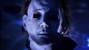 Halloween Jamie Lee Curtis Age by Halloween How Is Jamie Lee Curtis Returning As Laurie Strode