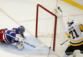 Pittsburgh Penguins Pumpkin Stencil Free by Malkin Nets Game Winner In Ot As Pens Edge Rangers Sports