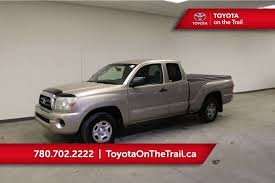 New And Used Cars For Sale In Edmonton Alberta   GoAuto.ca Tundra Xp Xspx Trucks Modern Toyota Of Winston Salem The 20 Bestselling Vehicles In Canada So Far 2017 Driving Best Truck Types Speed Test Reviews News Fj Cruiser Wikipedia Crown Auto Dealer Winnipeg Mb 2018 Suv Vehicle List For The Us Market Diminished Value Car 9 Cars With Slowest Depreciation Highest Resale Philippines Latest Models Price Rocky Ridge Empire 1794 Edition 4x4 Review Motor Trend 2019 Trd Pro Top Of Small Service Guide