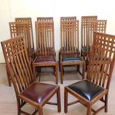 Hawkins Antiques & Reproductions (Barry) Ltd - We Are One Of ... Old Wooden High Chair Facingwalls Antique Reproduction Ash Wood Ding Table With Italian American Style Fniture Sofa Chairantique Luxury Real Leather Throne Sofaclassic Hand Carved Wood Bf01xy1008 Buy Classic Frame Cushion For Vintage Chairs Custom 1900 Heirloom Baby Solid Oak Past Projects Rjh Collection American Iron Bar Stool High Chair Backrest Contracted To Do Awesome Picture Of Kitchen Ding Room Image Bentwood Lattice Highchair Teak And Chairs Tables Red