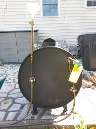 barrel stove 55 gallon drum stove kit barrel stove kit outdoor