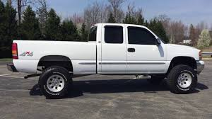 2001 GMC SIERRA 1500 LIFTED ROUGH COUNTRY MICKEY THOMPSON ... Used Cars Fredericksburg Va Cars Trucks Suvs For Sale Cost Of A Wrap Pure Graphix 1948 Chevrolet Pickup Sale Classiccarscom Cc966998 Beach Fries Dc Food Truck Fiesta Realtime Indepth Review The Ram 1500 In 1959 Apache Near Texas 78624 King George Trucker Logs 3 Million Safe Miles Walmart Features Its Commercial Season At Safford Youtube 2010 Toyota Tacoma Lifted Trucks Dluxmotsports Fredericksburg Ford In Tx For On Pro Automotive Parts Store Virginia 25