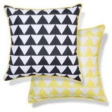 Kmart Lawn Chair Cushions by Kmart Black And White Bean Bag Gus Room Pinterest White Bean