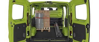 Alquiler de furgonetas para mudanzas Beneluxcar Blog