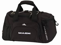 Compartment Duffle Bag Wet, Mack Trucks Inc | Trucks Accessories And ... The Tuff Truck Bag Demo Youtube Features Hunterx 4x4 Canvas Dan Harga Terbaru Info Bicycle Rear With Tags Roswheel Ebay Outdoor Khaki Waterproof Jd Overland Art Ahan Aik Hunar Nagar Yakima Pickup Rack New The Is Just As Durable Hunterx Auto Accsories On Carousell Kate Spade York Ice Cream Shbop Blurred Worker Carrying Rice Stock Photo Edit Now Dirt Dont Hurt But It Nice To Keep Off Of Your Gear Car Mulfunctional Foldable Storage Collapsible Organizer