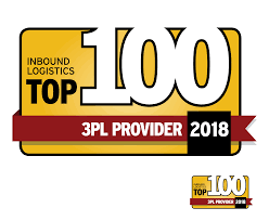 Download Top 100 3PL Logos - Inbound Logistics Electric Truck Wikipedia Top 10 Minneapolis Trucking Companies Fueloyal Big G Express Otr Company Transportation Services Nacfe Survey Of Shows Increased Freight In South Dakota Two More Raise Driver Pay Transport Topics Nfi Is A 2015 100 Forhire Carrier Sgs Logistics Listed In Fast Starters Terpening Aggressively Pursuing Strategy To Become Motor 2016 Pages 1 7 Text Version Fliphtml5 Yrc Earnings Americas Fifthlargest Trucking Company Frauded The Department