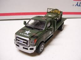 The Menards 1 48 Military Flatbed Truck With Jeep | EBay Flatbed Truck Rentals Dels 10144 1995 Intertional 18 Truck Used 2011 Kenworth T800 Flatbed Truck For Sale In Ms 6820 Ideas 23 Mobmasker Transport Flat Bed Front Angle Stock Picture I1407612 3d Model Horse Economy Mfg Watch Dogs Wiki Fandom Powered By Wikia Illustration 330515042 Shutterstock Royalty Free Vector Image Vecrstock Ledwell Bedford Mk 1972 Model Hum3d