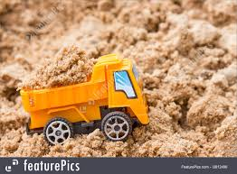 Toys And Souvenirs: Dump Truck Toy - Stock Image I3812490 At ... Wooden Tipping Sand Truck By Legler A Mouse With A House Tearin It Up In The Sand Chevy Obsession Pinterest Cars 4x4 Toy Truck Stock Photo Image Of Outdoor Seashore 10526362 Black Rhino Armory Wheels Desert Rims 2017 Ram 1500 Rebel Mojave Limited Edition Photo Gallery Boston And Gravel Of Unloading Earthworks Remediation Frac Transportation Land Movers Buy Digger Free Wheel Online In India Kheliya Toys Off Road Classifieds Superlite
