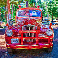 International KB5 Trucks | Fire Truck #2 Photograph By John Derby ... South Lake Tahoe Ca Official Website Fire Apparatus Touching The Ground By Ricky Riley Eeering Traing Fairfield County Connecticut Fire Apparatus Njfipictures Dave Compton On Twitter In Minneapolis For Final Inspection Of Pierce Squad 2 Truck North Hudson Regional Re Flickr Clifton Department Hazmat 1 And Responding 11715 Just Cause Pc Gamesxbox 360playstation 3 Anatomy A Truck Number Beloing To The Charleston City Brockton Engine Pinterest Fdny Rescue Fire Photos Turns 150 Typ 2532 Kzs 8 Wwii German Light Icm Holding Baltimore This Is Robert