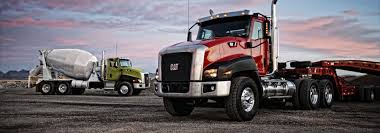 Fabick Power Systems Tata Motors Offers 6 Yrs Warranty For Entire Truck Selectrucks Enhances Its 60day Buyers Assurance And Warranty China Alpina Brand Truck Wheel Balancer 18 Months Save Big On Your Next New At Bill Gatton Nissan 5 Years Guides 2018 Ford Fseries Super Duty Review Car Driver Extended Warrenty New Promos 2017 Dodge Ram 1500 Laramie Longhorn 57l Under This Heroic Dealer Will Sell You A F150 Lightning With 650 Used Car The Law Rights The Expert Titan Usa