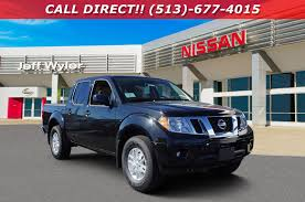 New Nissan Frontier For Sale : Sunroof - Autotrader 2008 Honda Ridgeline For Sale Nationwide Autotrader Nissan Trucks Free Craigslist Traffic Cpa Method Youtube 2001 Chevrolet Silverado 3500 Austin Cars By Owner Best Car Reviews 2019 Used Johnson City Tennessee All New Of Wichita Falls Is The Trusted New And Used Car Dealership Garys Auto Sales Sneads Ferry Nc St Cloud Mn Vans Suvs For Tulsa 1920 By