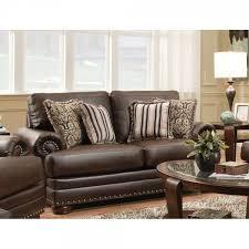 bronco living room sofa loveseat 901 living room furniture