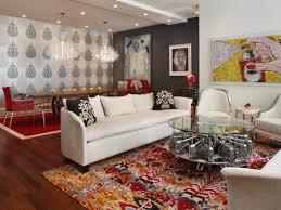 100 Modern Interior Design Colors Wall Colour Combination Decorating