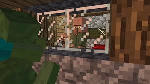 siege minecraft the siege a minecraft