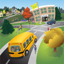 School Buses In Georgia Use GPS Tracking To Enhance... Yrc Worldwide Wikipedia Avglogistics Hashtag On Twitter You Can Now Track Your Ups Packages Live A Map Quartz Shipment And Storage Management Tracking Lm Handson Systems Services In Qormi Malta Home Bartels Truck Line Inc Since 1947 Lines Apart Kevin Dsouzas Creative Design Portfolio How To Track Vehicles With Rfid Insider Badger The Affordable Freight App Youtube Ktc Innovation Co Ltd Jb Hunt Chooses Orbcomm Tracking System For Trailer Fleet