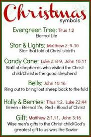 Primary Advent Calendar Tell Me The Stories Of Jesus A Scripture