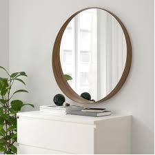 schöne spiegel living at home