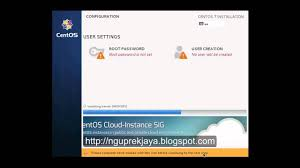 How To Install & Config Voip Server Elastix 4 - YouTube Asterisk Voip Blog Page 3 Amazoncom Analog Fxo Card With 4 Ports Pci Express Pcie How To Setup A Voip Sver Asterisk And Voipeador Sip Trunk Jual Dvd Elastix Untuk Voip Sver Skynet Warung It Tokopedia 8 Port Fxo Fxs Asterisk Ip Pbxsoho Pbx Buy 24 Trunk Between Two Svers Youtube Konfigurasi Menggunakan Linux Di Virtual Box Cfiguration Tutorial Registration Number Voip Telephone On Port Fxs Fxo Card Elastix Ip Pbxmulti Sim Adapter Rfcnet Inc Business Broadband Linksys Pap2t 2 Fxs Ata Convter Di Lapak Alfred