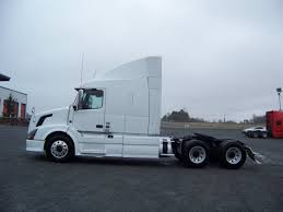 Used Semi Truck For Sale | Truck Mart LLC New And Used Trucks Trailers For Sale At Semi Truck And Traler Tractor C We Sell Used Trailers In Any Cdition Contact Ustrailer In Nc My Lifted Ideas To Own Ryder Car Truckingdepot Mercedesbenz Actros 2546 Tractor Units Year 2018 Price Us Big For Hattiesburg Ms Elegant Truck Market Ari Legacy Sleepers Jordan Sales Inc Semi Trucks Sale Pinterest