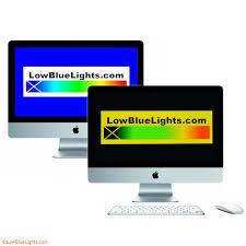 BlueShields  Blue Blocking Filters