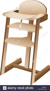 Three Dimensional Illustration Of Wooden Baby Or Toddler ... Alpha Bouncer 2 In 1 Grey Hauck Wooden Highchair Fniture Oak Bar Stools Target For Inspiring Unique White East Coast Folding Chair High Legs Stock Photo Edit Now Adjustable Baby Infant Seat Child Wood Toddler Dolls High Chairs Doll Chair Stool Color Good Cdition Home Us 324 45 Offhigh Quality 112 Dollhouse Miniature Ding Simulation Decoration Accessoryin White Wooden Reference Images Items Amazoncom Hot Sale Sepnine New Highchair Best Caps Replacement Tire Lowes