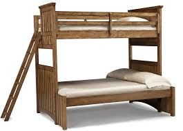 Mainstays Bunk Bed by Mainstays Bunk Bed Replacement Parts Home Design Ideas